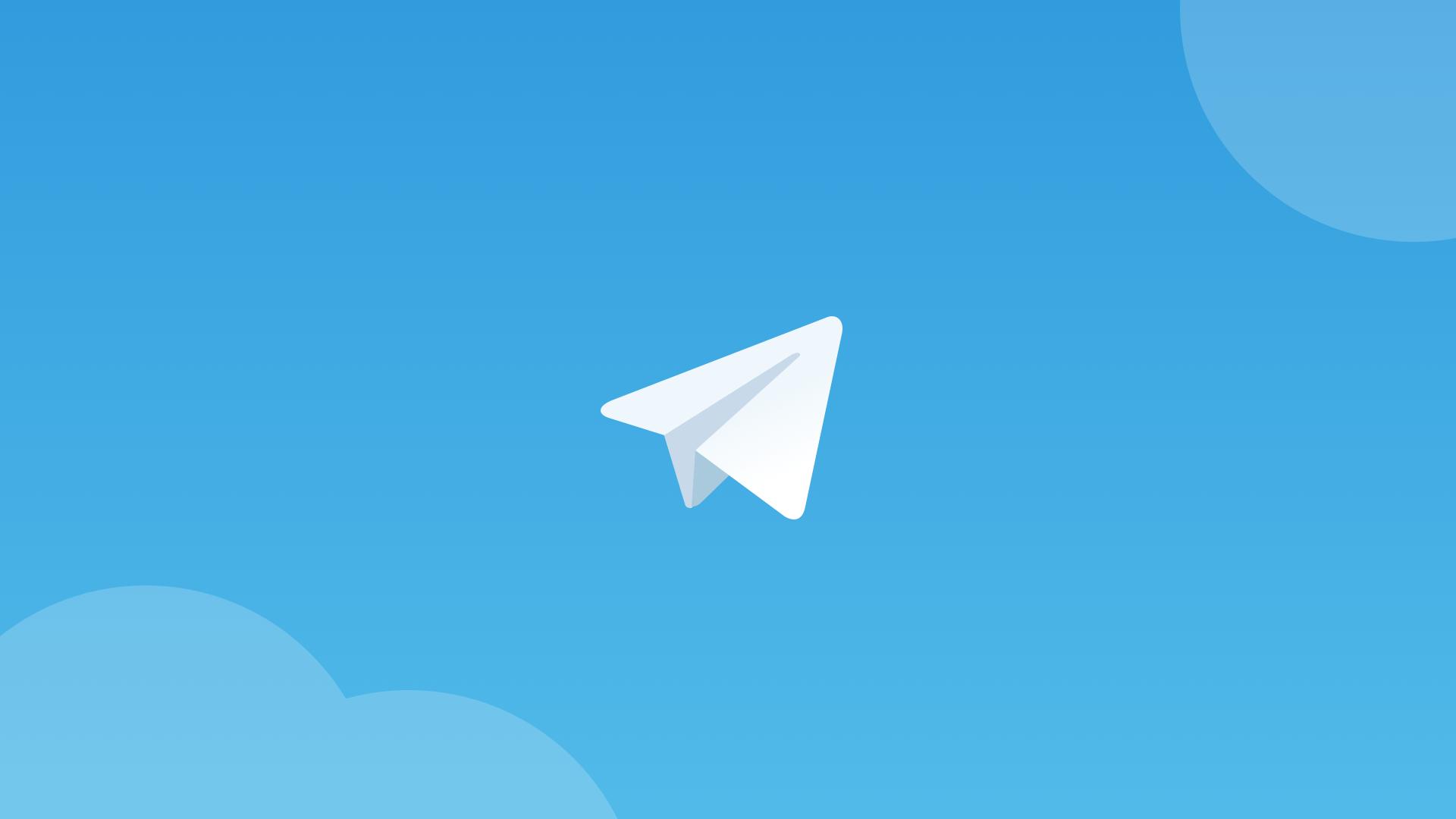 Выбор платформы для чат-ботов под свои проекты - cравнение альтернатив Telegram
