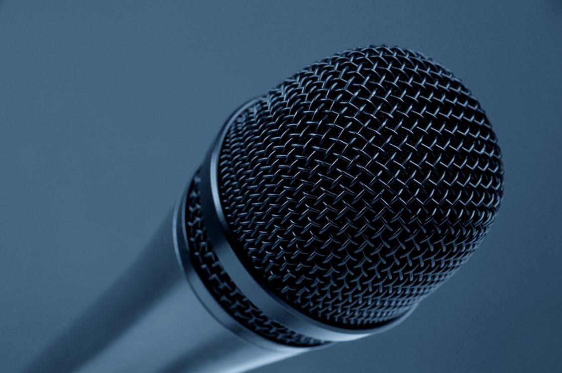 Как выступать перед сложной аудиторией