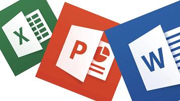 Как установить в MS Office свои шаблоны по умолчанию