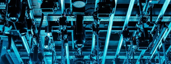 Обзор на курс Цифровое производство от Цифры