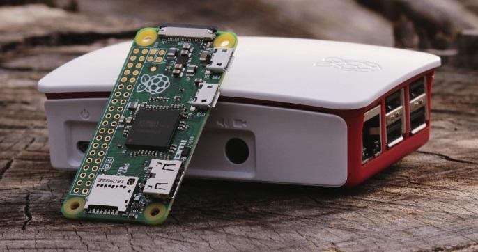 Почему IoT и IIoT не одно и то же