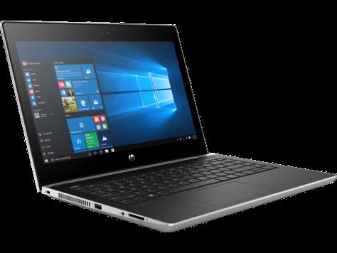 Решение часто возникающих проблем с ноутбуками HP ProBook