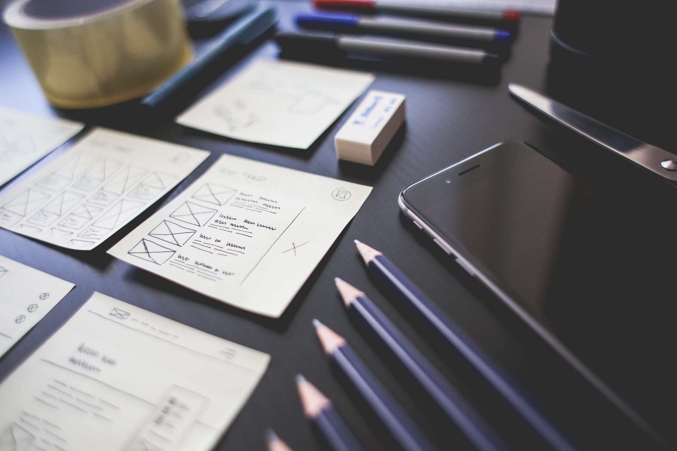 Самые популярные инструменты управления бизнесом