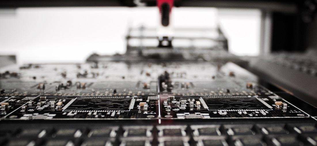 Что относится к Новым промышленным технологиям для Цифровой экономики